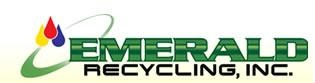 Emerald Recycling, Inc.