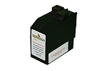 Neopost IS High Capacity Ink Cartridge, Neopost ISINK4HC