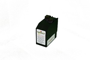 Neopost ISINK34, Surejet #4135554T Red Ink Cartridge